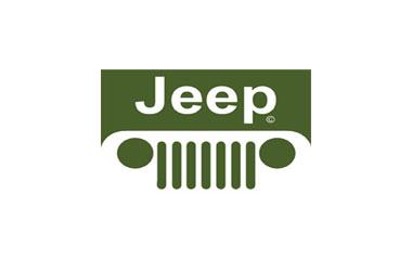 Jeep Abu Dhabi