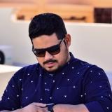 Fuad_ahmed