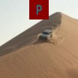 k-alhosani