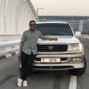 Shagil Hameed
