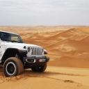 UAE454