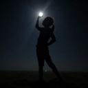 moonpatrol
