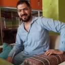 Mohammad sadder