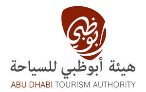 AbuDhabi Tourism Authority