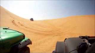 Tricky and Scenery bits from DesNav 2012 AD4x4 part 1 of 2.wmv